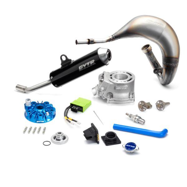 GYTR® YZ85 High Performance Kit
