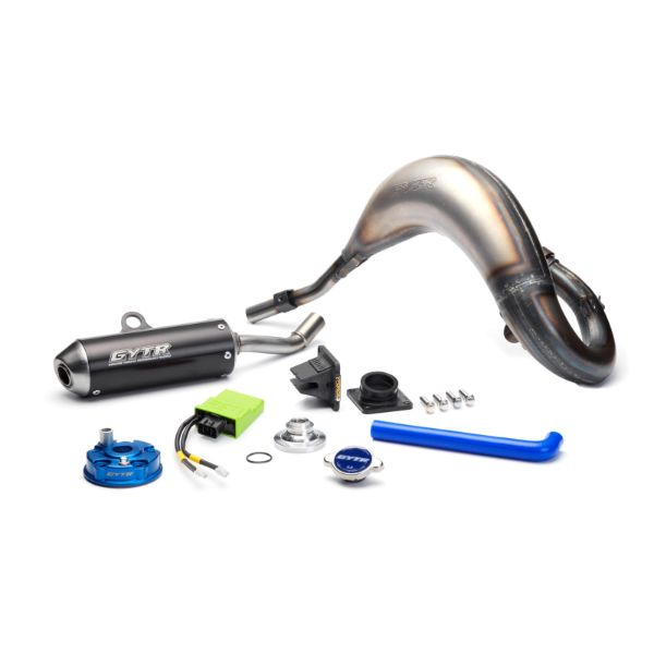 GYTR® YZ65 High Performance Kit